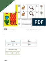 eldinosauriohuelelaflor.pdf