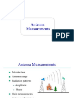 Antenna