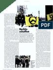 Profil - Rechts-schaffen - Identitäre Österreich