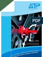 ATP Seal Catalog