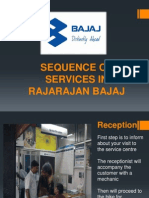 10 SEQUENCE OF SERVICES IN RAJARAJAN BAJAJ.pptx
