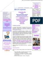 Manual Para Pacientes en Dialisis