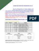 PRACTICAS_2013-2A5