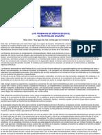 a8r5p1.pdf