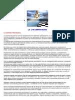 a8r11p2.pdf