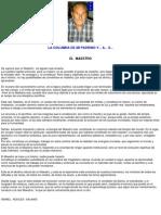 a8r7p1.pdf