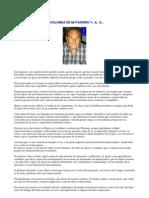 a8r2p1.pdf