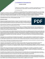 a8r4p2.pdf