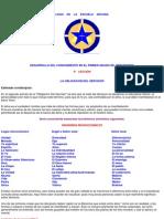 a8r5p2.pdf