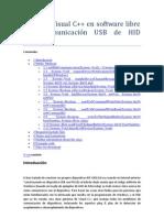 sofwarelibreusb-120108122019-phpapp02
