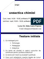 DP Curs1 Didactica Chimiei 2013