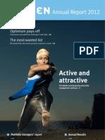 20120201_Annual-Report-2012[1]