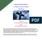 a7r8p2.pdf