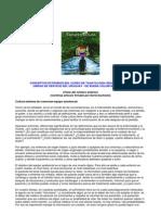 a7r12p1.pdf