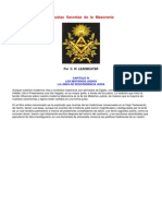 a7r3p2.pdf