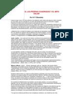 a7r12p2.pdf