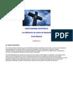 a7r9p2.pdf