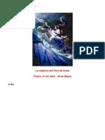 a7r8p1.pdf
