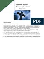 a7r6p1.pdf
