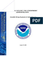 NOAA_Scientific_Dive_Manual_final_highlights.pdf
