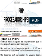 phpclase01-111027183527-phpapp01