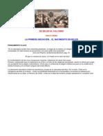 a6r1p2.pdf