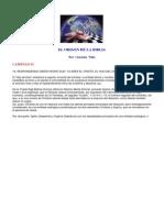 a6r10p2.pdf
