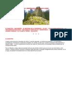 a6r5p2.pdf