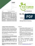 Flyer_72-Stunden-Aktion_Boni-Jugend Metzingen.pdf