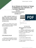 descripcion del programa en linux.doc