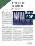 Rep&Protec_Concrete_Seaw.pdf