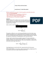 Partition+Coefficient+Lab+Phloxine+B 0