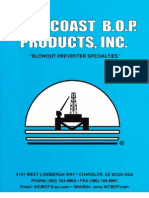 Wcbop Catalog