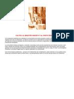 a5r12p2.pdf