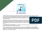 a5r10p1.pdf