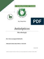Antisépticos.pdf