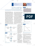 Article Sdr is Qs