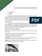 TYPES OF BRIDGtypesof bridgesES.docx