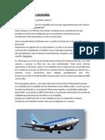 Posible Nueva Entrada Estonian Air (LETICIA) xD