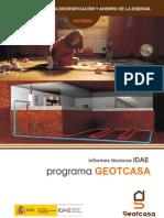 geotermia IDAE.pdf