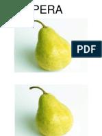 nominacion de frutas y verduras.ppt