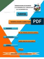 GENERALIDADES SOBRE PUENTES por Andrei Jhonatan Salas Zumaeta.docx