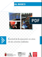 Manual Basico Soldadura[1]
