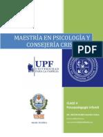 Psicopedagogía Infantil_Maestria_UPF_Dr_Salinas.pdf