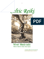 36608597-Celtic-Reiki-3