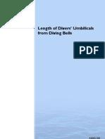 AODC020.pdf