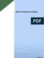 AODC026.pdf