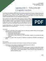 Actividad1Programacion-SistemasInteligentes