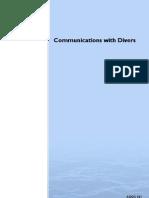 AODC031.pdf