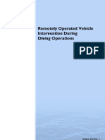 AODC032.pdf